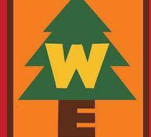 Wilderness Explorer by emilyg23