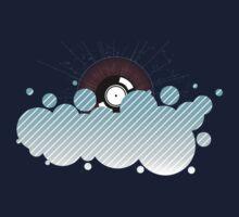 Record Cloud Kids Clothes