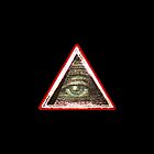 ILLUMINATI by kooldesignz