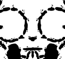 Girblot Sticker