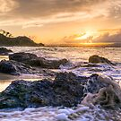 Incoming Tide by Cheryl Styles