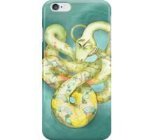 Stay Cool iPhone and iPod Case iPhone Case/Skin