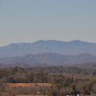 Grandfather mountain by jaymeb21