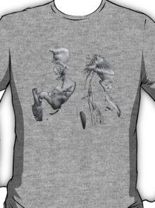 never le nkemise T-Shirt