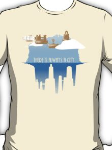 Always a City T-Shirt