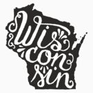 Wisconsin by Landon Sheely