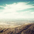 jerome, arizona by shannonbrianna