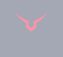 Geass - Code Geass by LanFan