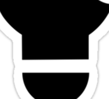 iDea Sticker