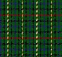 02299 House Daks Fashion Tartan Fabric Print Iphone Case by Detnecs2013
