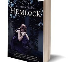 Hemlock by Methyss Design