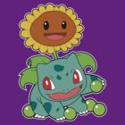 Sunbasaur by emodist