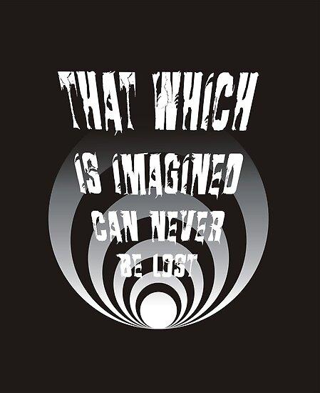 Imagine 60s psyche by himmstudios