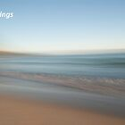 Abstract seaside image  by brians101