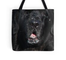 Bottlemutt Tote Bag