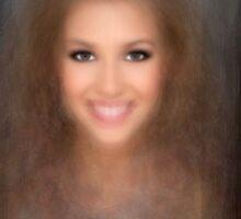 Miss America 2012 (Amalgamation) by Patrick David