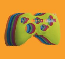 Multi Controller by Sir Slay Design