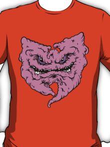 WU-KRANG T-Shirt