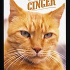 Pissed Ginger by Bruiserstang