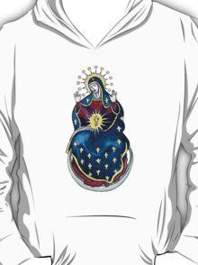 Hail Mary! T-Shirt
