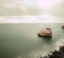 Sunset Cliffs 4 by jswolfphoto