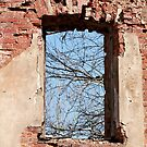 window aperture by mrivserg