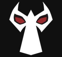 Bane Mask by Akuma91
