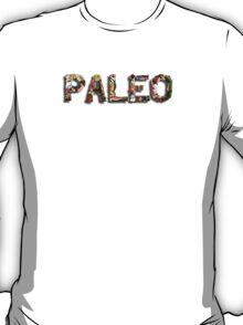 Paleo platter T-Shirt