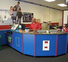 Goin Postal Post Office Wesley Chapel by Goin Postal Wesley Chapel