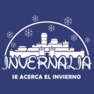 Invernalia by karlangas