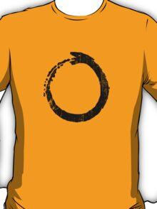 Ouroboros – Hemlock Grove T-Shirt