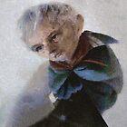 self by Albert