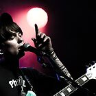 christofer drew 2 by ConnorTaylor