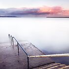 Monkstown, Ireland by Alessio Michelini