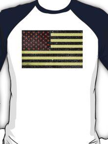 False Flag T-Shirt