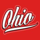 Ohio by Barbo