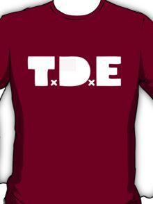 t.d.e T-Shirt