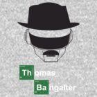 ThBa by pixelwolfie