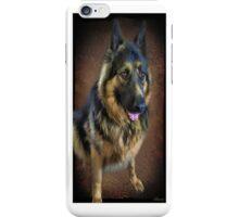 ☝ ☞ GERMAN SHEPARD IPHONE CASE☝ ☞ iPhone Case/Skin