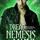 Dread Nemisis of Mine by Regina Wamba