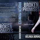Broken Promises by Regina Wamba