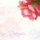 Spring Dreams by Elena J