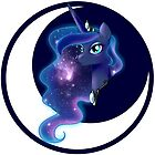 Jewel of the Moon by NedArkenstone