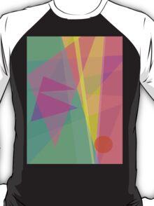 Soft Light T-Shirt
