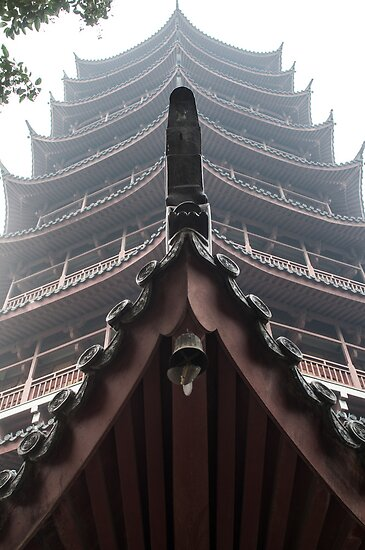 beijing-china 8 by rudy pessina