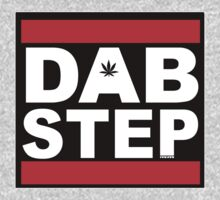 Dab Step by mouseman
