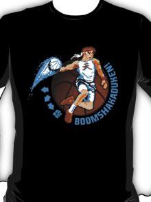Boomshakaduken! T-Shirt