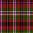 02341 New York County, New York District Tartan Fabric Print Iphone Case by Detnecs2013
