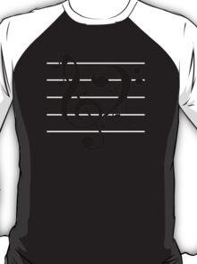 Love Music II T-Shirt