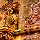 St. Peter by gardencottage